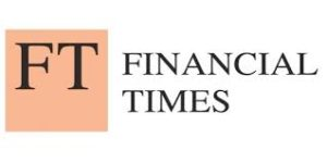 financial times mag