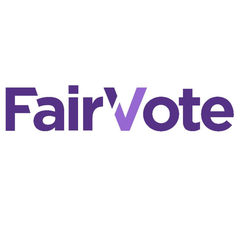 Logo-FairVote-dot-org
