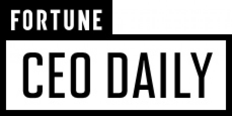 fortune ceodaily