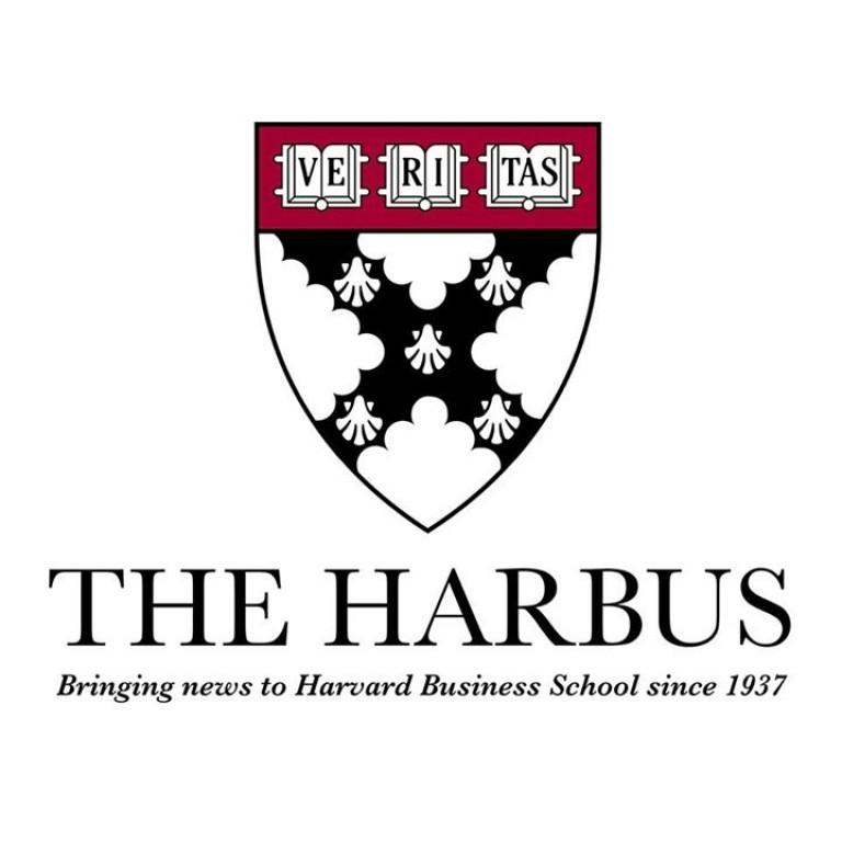 The Harbus