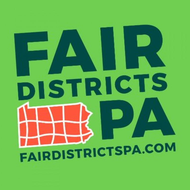 fair-districts-pa